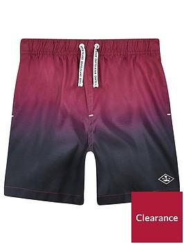 river-island-boys-dip-dye-swim-shorts