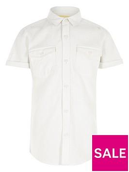 river-island-boys-white-linen-short-sleeve-shirt