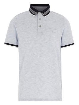 river-island-boys-stripe-collar-polo-shirt