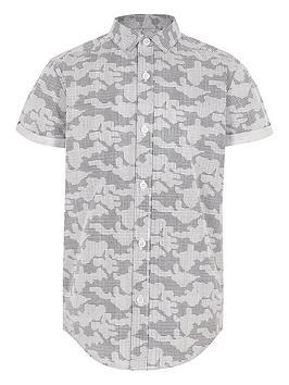 river-island-boys-grey-digital-camo-short-sleeve-shirt