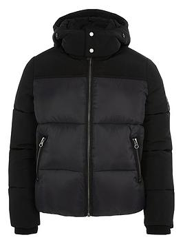river-island-boys-black-faux-fur-hood-padded-coat