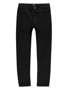 river-island-boys-black-danny-super-skinny-jeans