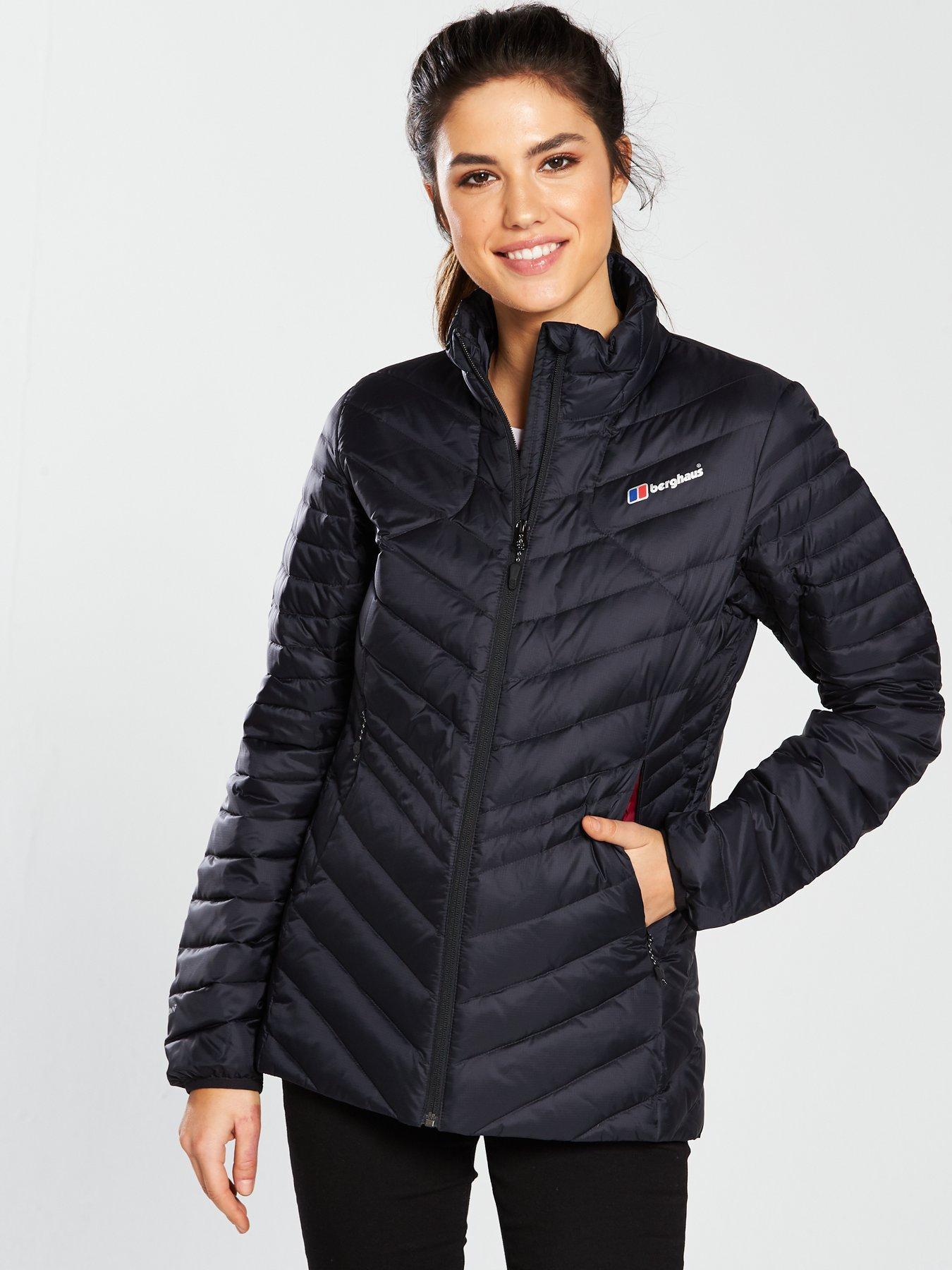 9dccf464 Winter Ladies Very Jackets Womens Coats amp; xqPRpP0Y