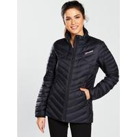 Tephra Reflect Jacket by Berghaus