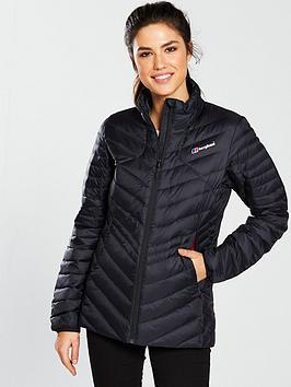 berghaus-tephra-reflect-jacket