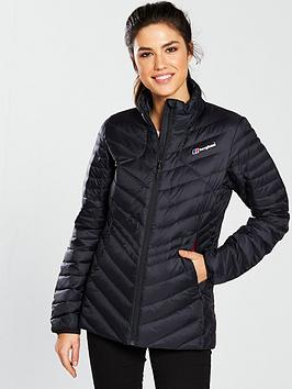 Berghaus Tephra Reflect Jacket