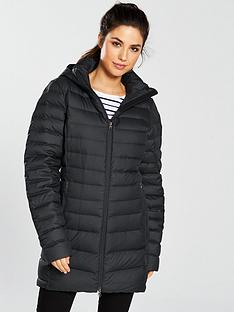 berghaus-hudsonian-long-down-jacket-blacknbsp
