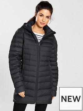 berghaus-hudsonian-long-down-jacket