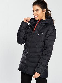 berghaus-pele-reflect-jacket