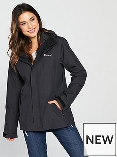 berghaus-elara-3-in-1-jacket