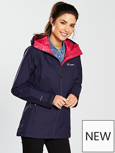 berghaus-stormcloud-jacket-navy
