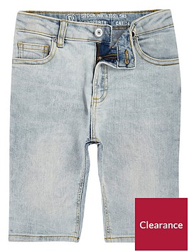 river-island-boys-light-blue-dylan-denim-shorts