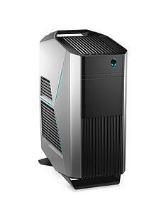 alienware-aurora-r7-intelreg-coretrade-i7-8700-processor-16gbnbspddr4-ram-1tbnbsphdd-amp-16gbnbspintelreg-optanetrade-gaming-pc-with-6gbnbspnvidia-geforce-gtx-1060-graphics