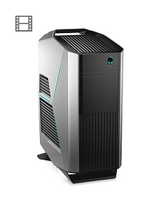 alienware-aurora-r7-intelreg-coretrade-i7-8700k-11gbnbspnvidia-geforce-gtx-1080ti-graphics-32gbnbspddr4-ram-2tbnbsphdd-amp-512gbnbspssd-gaming-pc-call-of-duty-black-ops-4