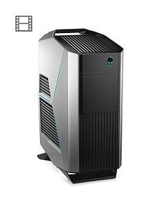 alienware-aurora-r7-intelreg-coretrade-i7-8700k-processor-11gbnbspnvidia-geforce-gtx-1080ti-graphics-32gbnbspddr4-ram-2tbnbsphdd-amp-512gbnbspssd-gaming-pc