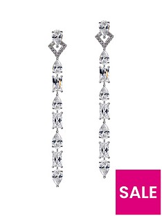 carat-london-carat-london-sterling-silver-madison-drop-earrings