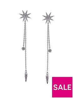 carat-london-carat-london-sterling-silver-nova-drop-earrings