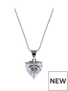 carat-london-carat-london-9k-white-gold-heart-pendant