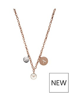 emporio-armani-emporio-armani-rose-gold-tone-mop-logo-charm-hoop-ladies-earrings