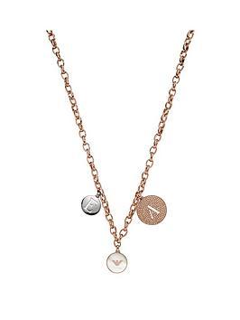emporio-armani-emporio-armani-rose-gold-tone-mop-logo-charm-hoop-ladies-earrings