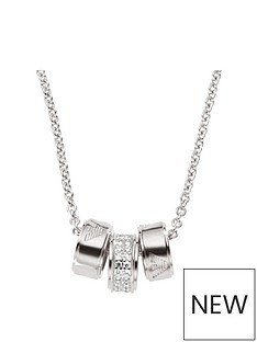 emporio-armani-emporio-sterling-silver-necklace-triple-logo-ladies-necklace