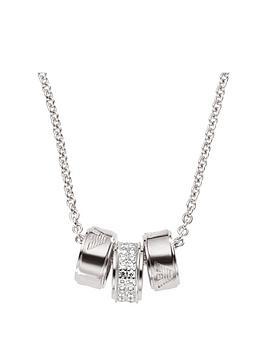 emporio-armani-emporio-sterling-silver-necklace-triple-logo-ladies-necklace