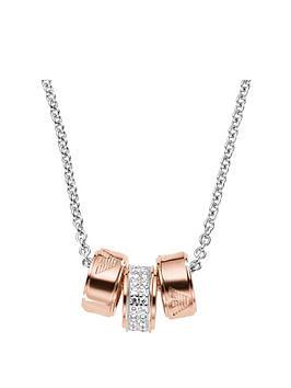 emporio-armani-emporio-armani-sterling-silver-two-tone-triple-logo-ladies-necklace