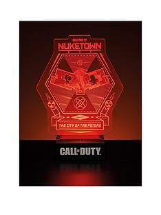 call-of-duty-nuketown-light