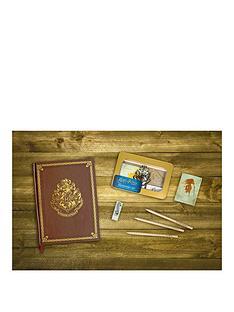 harry-potter-hogwarts-stationery-set-with-notebook