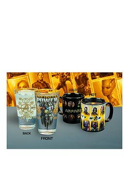 marvel-marvel-avengers-infinity-war-glass-and-heat-changing-mug