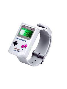 nintendo-gameboy-watch
