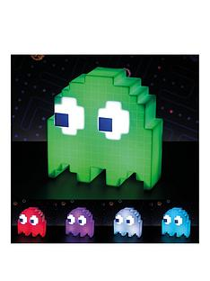 pacman-father039s-day-pac-man-ghost-light