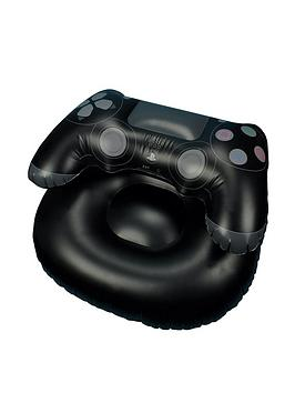 playstation-inflatable-chair