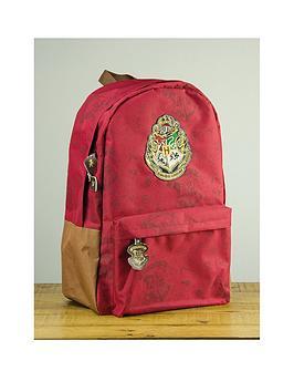 harry-potter-hogwarts-backpack