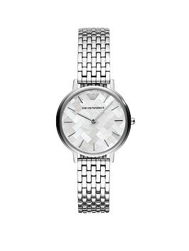 emporio-armani-emporio-armani-mop-dial-and-stainless-steel-bracelet-ladies-watch