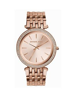 michael-kors-mk3192nbsppetite-darci-rose-gold-tone-dial-and-bracelet-ladies-watch