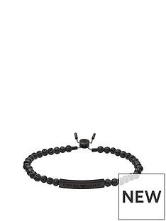 emporio-armani-emporio-armani-black-lava-beads-slider-closure-mens-bracelet