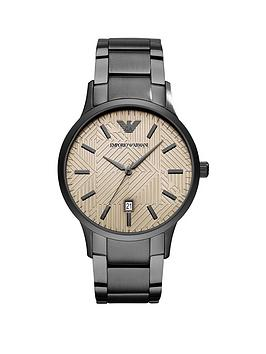 emporio-armani-emporio-armani-gunmetal-bracelet-gunmetal-case-mens-watch