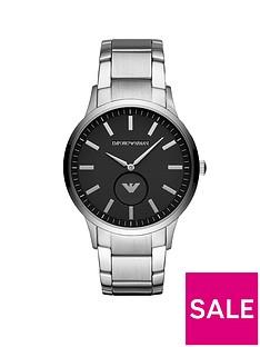 emporio-armani-emporio-armani-grey-dial-stainless-steel-bracelet-mens-watch