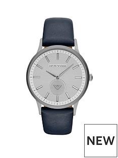 emporio-armani-emporio-armani-grey-dial-and-blue-leather-strap-mens-watch