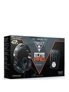 turtle-beach-elite-pro-tournament-gaming-headset-pcps4xb1-tactical-audio-controller-bundle