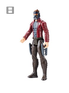 marvel-avengers-infinity-war-titan-hero-series-star-lord-with-titan-hero-power-fx-port