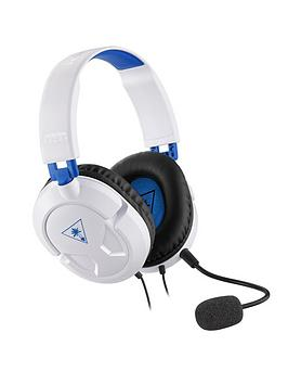 turtle-beach-recon-50pnbspgaming-headset-for-playstation-4-white