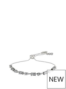 carat-london-carat-london-sterling-silver-madison-bracelet