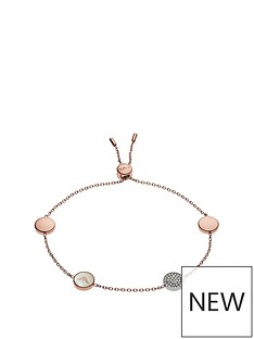 emporio-armani-emporio-armani-rose-gold-tone-logo-mop-and-crystal-set-ladies-bracelet