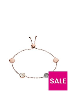 emporio-armani-rose-gold-tone-logo-mother-of-pearl-and-crystal-set-ladies-bracelet