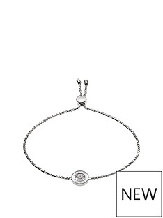 emporio-armani-emporio-armani-sterling-silver-crystal-set-ladies-friendship-bracelet