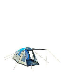 yellowstone-4-man-airbeam-tent