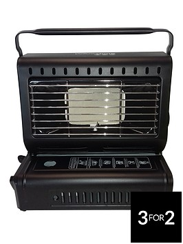 yellowstone-portable-gas-heater