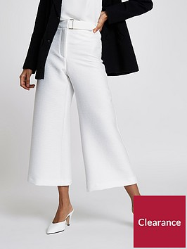 ri-petite-petite-crop-wide-leg-trousers-white